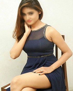 hot Bollywood escort